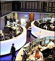 Κέρδη 2,8% στις ευρωαγορές τον Αύγουστο