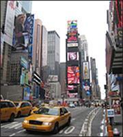 Επιπλέον μέτρα στη Ν. Υόρκη για την αντιμετώπιση της ιλαράς