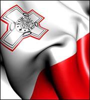 Πρώτη μέρα χωρίς κρούσμα κορωνοϊού στη Μάλτα