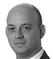 Ο τυφώνας Harvey και το μεγάλο τεστ των αγορών