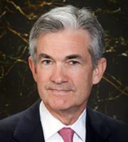 Αιφνιδιαστική μείωση επιτοκίων από τη Fed