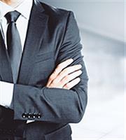 «Ξεθαρρεύουν» οι εισηγμένες εταιρείες