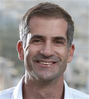 Αθήνα: Αλλάζουμε φιλοσοφία διοίκησης
