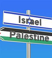 Ισαρήλ: Παλαιστίνια σκοτώθηκε από τον ισραηλινό στρατό στη Δυτική Όχθη