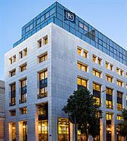 Alpha Bank: Εθελουσία και μείωση των NPEs μειώνουν τα κόστη