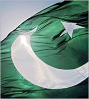 Τουλάχιστον 30 νεκροί σε σύγκρουση τρένων στο Πακιστάν