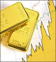 Γιατί ο χρυσός μπορεί να λάμψει μέσα στην κρίση