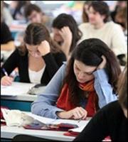 STEMforYouth: Νέα εκπαιδευτική πλατφόρμα για τη δευτεροβάθμια εκπαίδευση