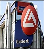 Περισσότερες από 170 συμμετοχές στον περιφερειακό διαγωνισμό FinTech της Eurobank