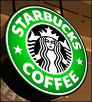 Νέο κατάστημα Starbucks στην Κέρκυρα