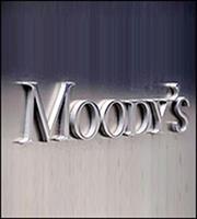 Moody's: Θετική πιστωτικά η αύξηση των καταθέσεων στην Ελλάδα