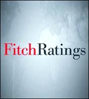 Fitch: Καλύτερο το τοπίο για τις ελληνικές τράπεζες