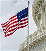 ΗΠΑ: Τρίτη μηνιαία πτώση στις τιμές εισαγωγών