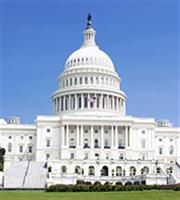 ΗΠΑ: Ανακοινώθηκε νομοσχέδιο με κυρώσεις κατά Τουρκίας