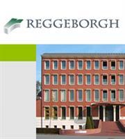 Ποια είναι τελικά η ολλανδική Reggeborgh που θέλει την Ελλάκτωρ