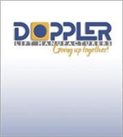 Συγκροτήθηκε σε σώμα το νέο ΔΣ της Ντόπλερ