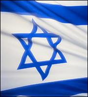Πυραυλική επίθεση από τη Λωρίδα της Γάζας στο Ισραήλ