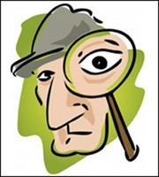 «Πονοκέφαλος» για το Μαξίμου η αξιολόγηση στελεχών και υπαλλήλων