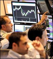 Σε… mode διακοπών οι ευρωαγορές
