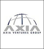 Η AXIA Ventures «Best Investment Bank in Cyprus» από το Global Finance