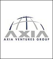 Ο Clinton Webb αντιπρόεδρος στο τμήμα ανάλυσης της Axia Capital Markets