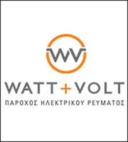 Watt+Volt: Οι 35άρηδες της ηλεκτρικής ενέργειας απέναντι στη ΔΕΗ