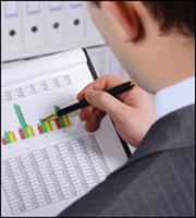 Οι στόχοι της Ένωσης Εταιρειών Διαχείρισης Απαιτήσεων