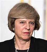Sunday Times: Η Μέι αναμένεται να αναβάλει την ψηφοφορία της Τρίτης