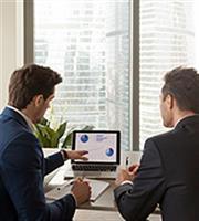 Ρευστότητα μετά τα stress tests προσδοκούν οι επιχειρήσεις