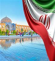 Απορρίπτει το Ιραν τις κατηγορίες ΗΠΑ για την επίθεση στη Σαουδική Αραβία