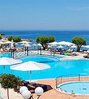 Σχέδιο για κοινό τουριστικό προϊόν από τρεις περιφέρειες της Βόρειας Ελλάδας