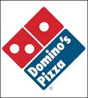 ΗΠΑ: Domino's και Nuro, διανομή πίτσας με ρομπότ