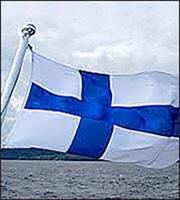 Φινλανδία: Σε καραντίνα μπαίνει το Ελσίνκι