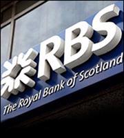 RBS: Ζημίες 8,7 δισ. δολαρίων το 2016