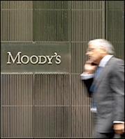 Moody's: Πιστωτικά θετικοί για Eurobank οι νέοι στόχοι στα NPEs