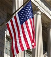 ΗΠΑ: Στο 2% υποβαθμίστηκε η ανάπτυξη το δεύτερο τρίμηνο