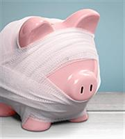 Επιχειρηματικά δάνεια: «Καλές αλλά λίγες» οι κινήσεις των τραπεζών