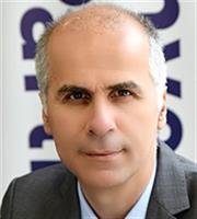 3K Investment: Αγοράζουμε μετοχές καλών ελληνικών εταιριών