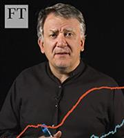 Το colpo grosso των κεντρικών τραπεζών στην κρίση