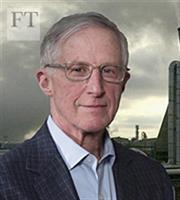 Το Νόμπελ Οικονομίας και η άλλη όψη της ανάπτυξης
