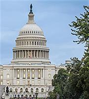 ΗΠΑ: Παράνομη χαρακτηρίζουν την κατάσταση έκτακτης ανάγκης οι Δημοκρατικοί