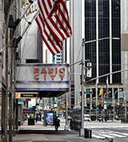 ΗΠΑ: Αναβάλλεται και πάλι η επιστροφή των μαθητών στα σχολεία της Νέας Υόρκης