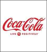 Coca-Cola: Τα έσοδα υποχώρησαν 9% το τρίτο τρίμηνο