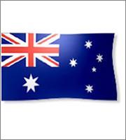 Αυστραλία: Ανοίγει ξανά το κέντρο κράτησης προσφύγων στο Νησί των Χριστουγέννων