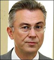 Ρουσόπουλος: Μπορούμε να πετύχουμε τον στόχο της αυτοδυναμίας