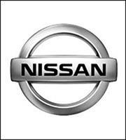 Η Nissan ανακαλεί ακόμη 150.000 οχήματα στην Ιαπωνία