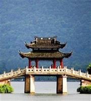 ΓΕΠΟΕΤ: Θέλει «δουλειά» για να ανοίξει η κινέζικη τουριστική αγορά