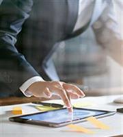 Νέο πρόγραμμα για εργαλεία πληροφορικής σε μικρές επιχειρήσεις