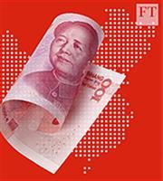 Το φαινόμενο Alipay που κατέκτησε την Κίνα