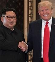 Σε 2-3 εβδομάδες η επανάληψη των διαβουλεύσεων ΗΠΑ-Β. Κορέας